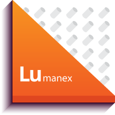 LumaNex