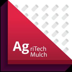 AgriTech Mulch