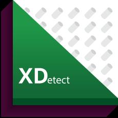 XDetect