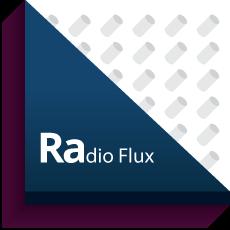 RadioFlux