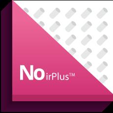 NoirPlus