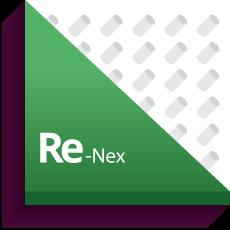 Re-Nex
