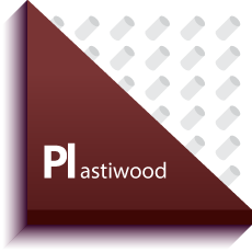 Plastiwood